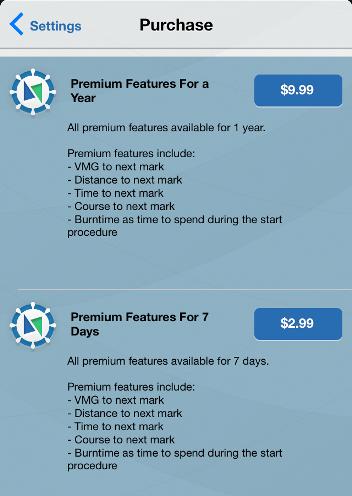 app-revenue-model